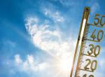 Kezdődik a meteorológiai nyár, hamarosan az időjárás is felzárkózik