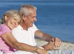 Eszményi időskorra vágysz? Íme, a friss lista, hol a legjobb nyugdíjasnak lenni
