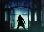 Hemzseg a paranormális jelenségektől a kísértetjárta Ó-Ebergényi-kastély