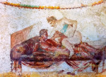 Orgiák, homoszexuális viszonyok és perverz játékok – Bizarr szexuális szokások az ókori Rómában