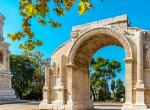 Lenyűgöző felfedezés: ritka római kori kincsekre bukkantak Komáromban