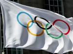 Betegség, csalás, gyilkosság – A nyári olimpiák 3 legnagyobb botránya