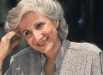89 évesen elhunyt a görög származású Oscar-díjas színésznő