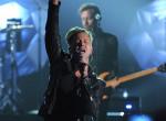 Újra Magyarországra jön a világhírű rockzenekar, már a pontos dátum is megvan