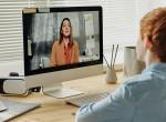 Tanulmány készült az online oktatás hatékonyságáról – Az eredmény elszomorító