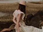 Megrendelte álmai ruháját, röhögőgörcsöt kapott, amikor kinyitotta a csomagot