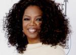 Oprah Winfrey 35 év után titokban ment férjhez?