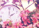 Óraátállítás – igen vagy nem? Ezt gondolják a magyarok az időszámításokról