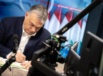 Orbán Viktor bejelentette, meddig maradnak a jelenlegi korlátozások