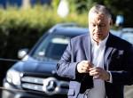 Orbán Viktor: Letörtük a járvány harmadik hullámát