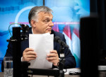 Orbán Viktor fontos bejelentéseket tett: ezek az enyhítések lépnek érvénybe 5,5 millió beoltottnál