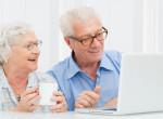 Kiborít, hogy a te szüleid is állandóan a neten lógnak? Nem vagy egyedül