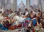 Valeria Messalina - A nimfomán római császárné, aki kivégeztette a férfiakat, akik visszautasították őt