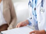Jövőre már az Országos Mentőszolgálat irányítása alatt működhet a háziorvosi ügyelet