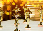 Rongyrázás a pandémia kellős közepén - Szükségünk volt-e az Oscar-gálára 2021-ben?
