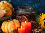 3 DIY dekoráció, amivel tökéletes őszi hangulatot varázsolhatsz a lakásba