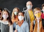 Pedagógus szakszervezetek: Az iskolák újranyitásának feltétele az oktatásban dolgozók védettsége