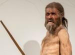 30 éve találtak rá Ötzire, a jégemberre - ezekben a betegségekben szenvedett az ősember