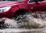 Torokszorító videók mutatják be, hogyan árasztotta el az özönvíz Budapestet