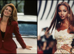 Sokat változtak - így néznek ki ma a 90-es évek legnagyobb szupermodelljei