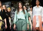 Elképesztő sikert arattak a hazai tervezők a második digitális Budapest Central Europen Fashion Weeken