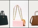 Legalább egyre minden nőnek szüksége van - designer táskák elérhetőbb áron