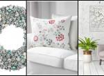 Húsvéti, tavaszi design az otthonodban - ünnepi dekor ötletek, kiegészítők