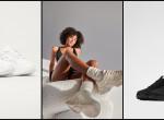Az elegáns sneakernek leáldozott? Hódítanak a retró fazonú sportcipők