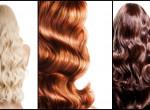 Töltsd ki a személyiségtesztet, és kiderül, melyik hajszín illik hozzád!