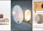 Elkészültek az MDDÜ által indított első design LAB program párosainak szériaérett alkotásai