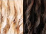 Bronde - mindenki azon vitatkozik, szőke vagy barna-e ez a haj