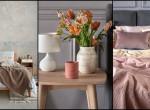 Ez a három stílus uralkodik most a hálószoba trendeknél - ágyneműk és design