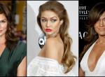 Így néznek ki a világ legjobb női ébredés után - nyers, filter nélküli képek
