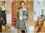 Semmi minimalizmus - Vivienne Westwood bohém kollekciót tervezett őszre