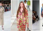 Mi már pontosan tudjuk, mit viselünk ősszel - képeken a legnagyobb trendek