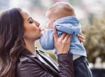 Óriásit nőttek a 2020-ban született magyar sztárbabák! – Cuki fotók