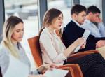Ez a legfontosabb a pályakezdők számára a munkahelyükön – Nem a fizetés