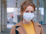 Rusvai Miklós: A következő napokban tetőzhet a járvány