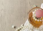 Virtuális modellel reklámozzák a népszerű parfümöt - a végeredmény megosztja a közönséget