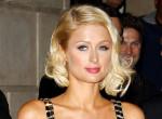 Első gyermekével terhes Paris Hilton?