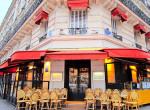 Így él az igazi párizsi nő – Egy híres francia influenszer hétköznapjai