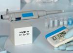 Nem veszélyesebb a francia mutáns koronavírus, amit nem mutat ki a PCR-teszt