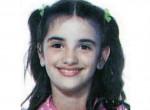 Sztárkvíz: felismered ezt a cuki kislányt? Ma mindenki őt ünnepli!
