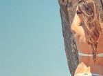 Így változtak a bikini trendek időszámításunk előttől napjainkig