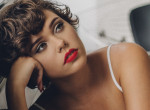 Nők, akik bizonyítják, hogy a rövid haj is ultra dögös