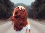 Hajszótár - ilyen dolgokat árul el rólad a frizurád