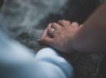 Vajon hűséges a párod? Csillagjegye elárulja, hogy mennyire hajlamos a félrelépésre