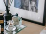A férfiak kedvenc illata a nőkön - szerintük ez a top parfüm