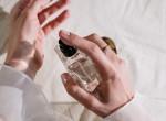 Parfüm kisokos - tudod, mi az EDP, EDT és EDC?
