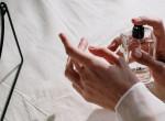 Nem éri meg - ilyen káros anyagokat tartalmazhatnak a hamis parfümök